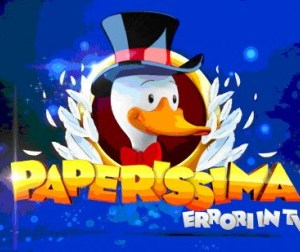 foto del logo di paperissima.jpg