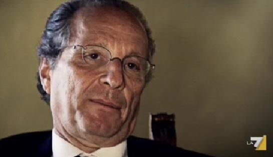Le inchieste di Gianluigi Nuzzi: anticipazioni mercoledì 29 maggio