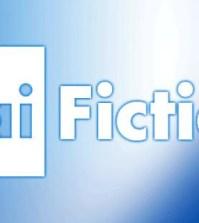 foto logo rai fiction
