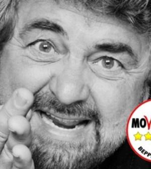Grillo invita gli eletti a concedere interviste