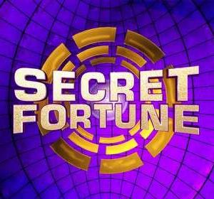 Secret-Fortune-Rai-1