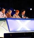 X-Factor-audizioni Milano dal 17 giugno