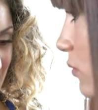 Claudia D'Agostino dice stop alle lacrime