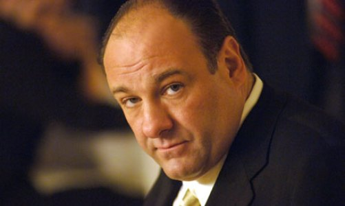 James Gandolfini, morto l'attore star de I Soprano: Hollywood in lutto