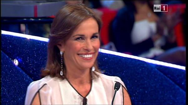 Cristina Parodi a La vita in diretta? Nuove indiscrezioni su Rai1