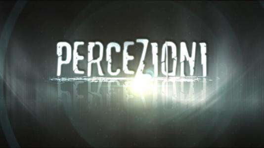 Percezioni