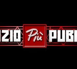 servizio-pubblico-piu