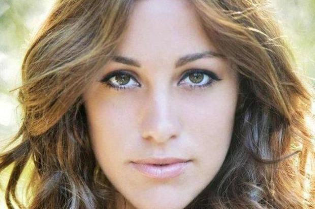 smentite le voci su Teresanna Pugliese e Antonio Passarelli