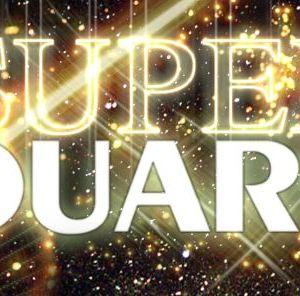 foto programma superquark