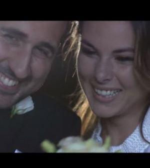 micol-olivieri-sposa