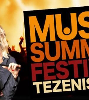 music summer festival- marcuzzi e annichiarico