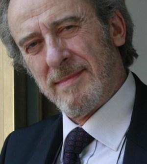 Vinicio Corradi