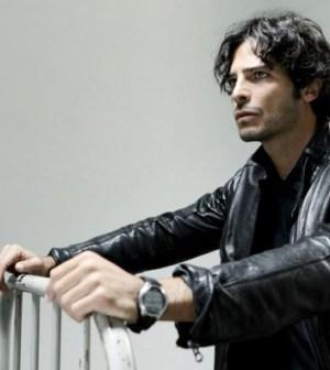Marco-Bocci-Domenico-Calcaterra