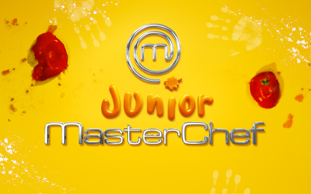 junior masterchef skyuno