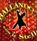 ballando con le stelle 9 logo