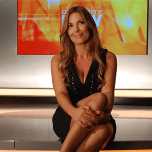 celebrity now selvaggia lucarelli cielo tv