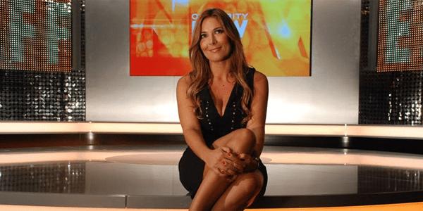 celebrity now selvaggia lucarelli cielo tv