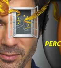 foto serie tv perception 2