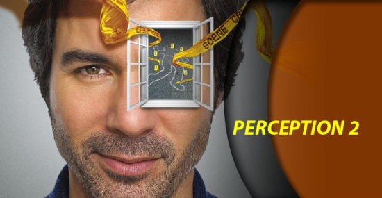foto serie tv perception 2