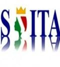 Foto di Miss Italia a Jesolo