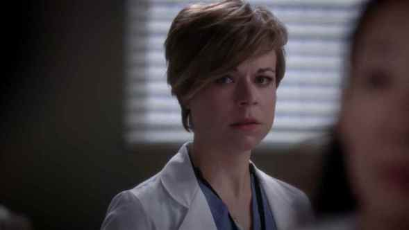 greys-anatomy-10-Heather-Brooks-Mousey-foto