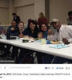 greys-anatomy-10-episodio-200-foto-spoiler