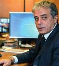 Angelo Teodoli Direttore Raidue