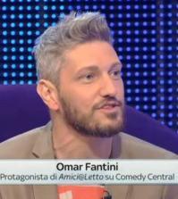 Omar-Fantini-tour-teatrale