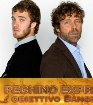 Pechino-express-massimo-ciavarro-Paolo-ciavarro-padre-e-figlio
