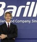 Le scuse di Guido Barilla