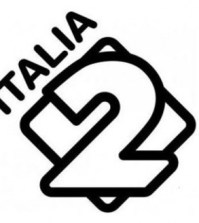 Italia 2, al via Sport Zone