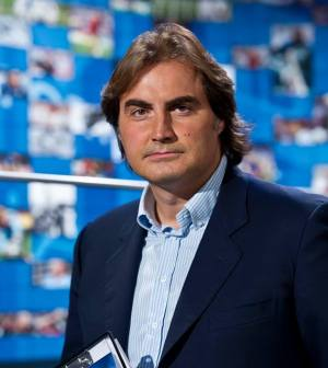 """Calcio, su Italia Uno in onda """"Tiki Taka"""""""