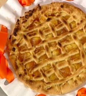 crostata-marmellata-di-albicocche