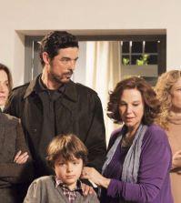 grande_famiglia_rocca_sandrelli
