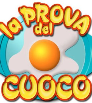 la-prova-del-cuoco-logo