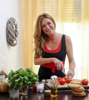 tessa-gelisio-in-cucina