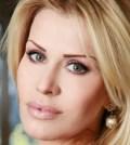 Claudia Montanarini picchiata dal marito