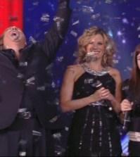 Miriam Di Pisa vincitrice