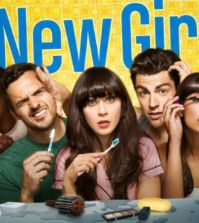 New Girl 3 anticipazioni