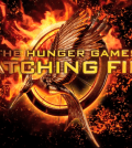 The Hunger Games a Roma