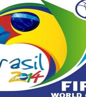 Mondiali di calcio su Rtl 102.5