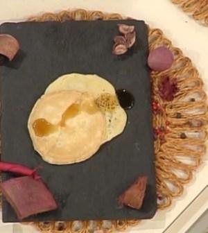 pancake-pronto