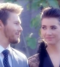 steffy-e-liam-matrimonio-beautiful