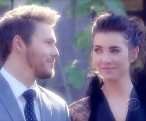 steffy-e-liam-matrimonio-beautiful