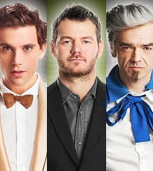 X-Factor7 anticipazioni quarta puntata