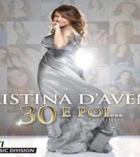 D'Avena, 30 anni di successi