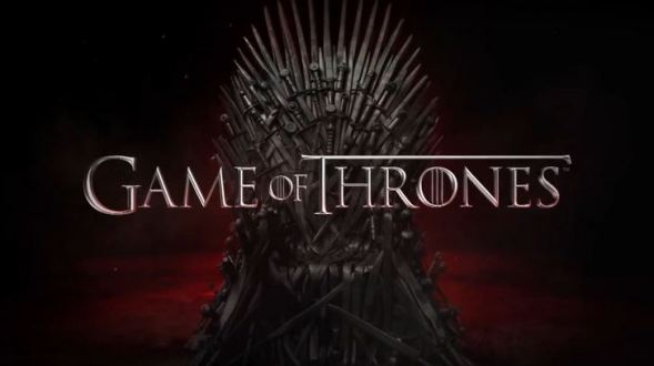 game of thrones serie più scaricata del 2013