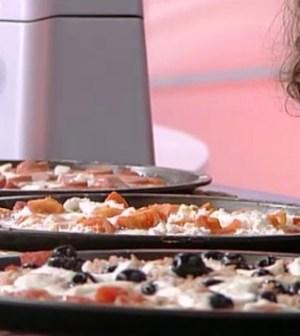 18-pizze-pronte-da-consumare
