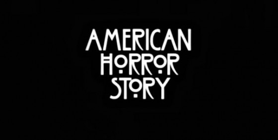 American horror story serie tv