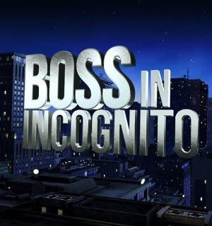 boss-in-incognito